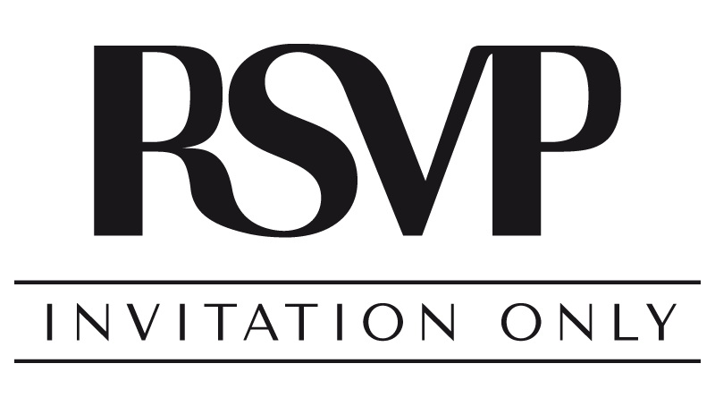 RSVP – Invitation Only | OVS Cocktail Party for VFNO