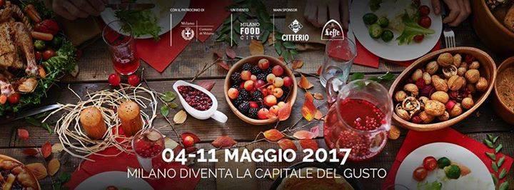06.05 Milano Food Week – Storycooking & Aperitivo