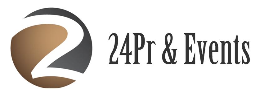 24PR & EVENTS