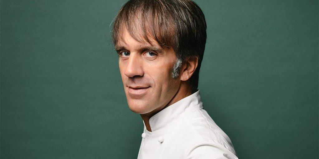 05.05   Samsung per Milano Food Week con Chef Davide Oldani