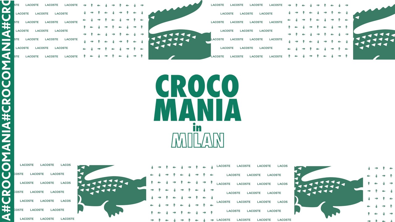 CROCOMANIA_IN-MILAN